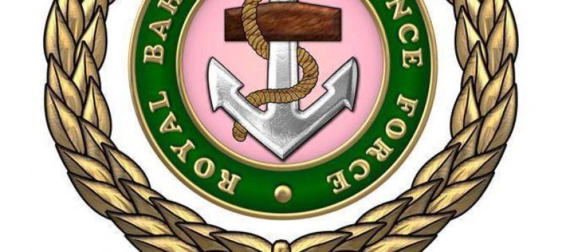 RBDF Response – Incident in Inagua