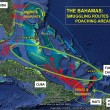 RBDF STRATEGY FOR ADDRESSING HUMAN SMUGGLING IN THE BAHAMAS