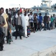 Haitian Migrants apprehended in Ragged Island