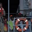 76 Haitian Migrants Apprehended