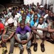 64 Haitian Migrants apprehended in Ragged Island